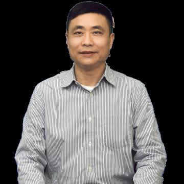 Michael Liao